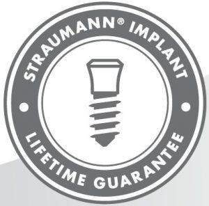 implantátum élettartama